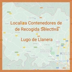 Lugo M