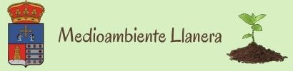 Medioambiente Llanera