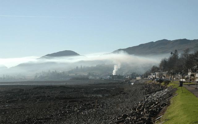 Lee más sobre el artículo ¿Qué aire respiramos en situación anticiclónica?